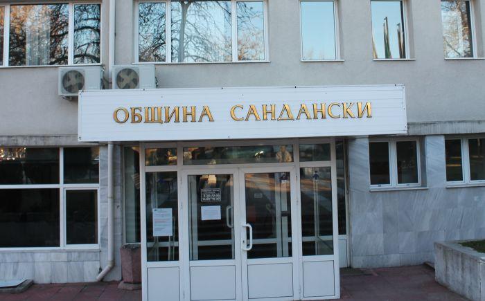 Главният експерт в ТСУ И. Мингова-Лазарова напусна Общинската администрация след 30 г. служба