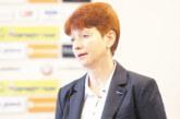 Благоевградчанката Ил. Джалева изпревари с оставка уволнението, Стоичков е новият шеф на съдиите