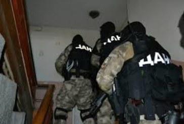 ДАНС влезе в ДАИ Пловдив, разследват корупционни схеми