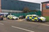 Очевидец с шокиращи разкрития за камиона-ковчег в Англия