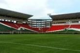 Колумбия остава без футбол след дни