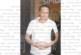 Изключиха О. Пехливански от БСП в Сапарева баня, изневерил, като отишъл в друга листа за съветник