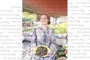 Кулинарни майстори от Подгорието отдадоха чест на кестена на празник в Коларово