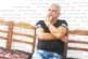 Страстите се разгарят! Викат полиция заради Иво Кавало, застъпник едва не изяде боя на предизборно събрание
