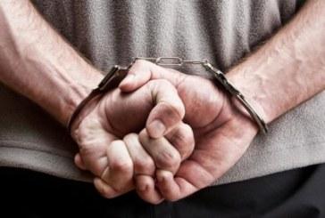 52-г. крие канабис в къща в Кюстендилско, арестуваха го
