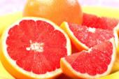 Зехтин и грейпфрут срещу ставни болки