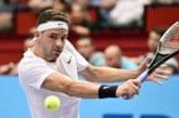 Григор Димитров изигра един от най-силните мачове в кариерата си