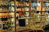 Спряха разпространението на стоки с изтекъл срок на годност в Благоевград