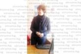 Закопчаха благоевградчанка в акцията на ГДБОП за корупцията във футболното съдийство, банскалия кандидат за шефския стол на Боби Михайлов