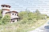 Италианец с бизнес в Кюстендил вдига хотел в пустееща от години сграда на Предел