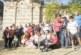 Екстремни туристи от Кюстендил изживяха своя сървайвър на каньона Матка в Македония