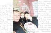 Благоевградски ексхандбалист чукна 30 г. с мечтан подарък на ръце
