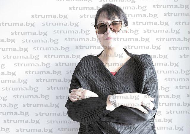 Дългогодишният дипломат и културен аташе в Токио Ю. Антонова-Мурата: В Япония водят децата на училище от 3-месечна възраст, за да закодират в съзнанието им първични знания