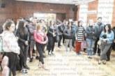100 търсещи работа при 150 обявени свободни места в Разложко, ниски заплати и слаба квалификация тормозят туристическия бранш