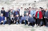 Пенсионери от Струмяни и Илинденци гостуваха в Северна Македония за Деня на кочанския ориз, опитаха тамошни паници и сутляш
