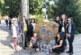 ФОТОНАБЛЮДАТЕЛ: ПГ по транспорт – Разпог подкрепи благородната инициатива на община Разлог за подпомагане на родилното отделение на МБАЛ – Разлог
