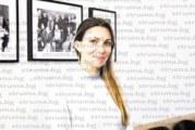 Бизнес дама от Лондон новият зам. председател на настоятелството на АУБ, ръководството в еуфория от идея на бивши студенти да съберат до 2028 г. $5 млн. за стипендии