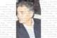 Бащата на футболната звезда Д. Бербатов уволнен от общинската фирма по чистота след сигнал в медиите, че не ходи на работа