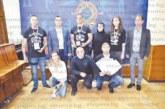 """Пернишки полицаи първи в индивидуалните надпревари на турнира по стрелба """"Кракра"""""""