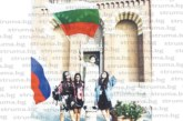 Ученик от Петрич грабна Гран при от международен фестивал в Италия