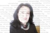 ЛЮБОПИТЕН КАЗУС! Инспекцията по труда погна благоевградска учителка след сигнал, че работи по 8 часа на ден на две места