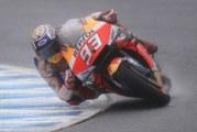 Марк Маркес спечели Гран при на Япония
