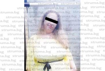 Мед. сестра Сл. Трайкова открила изоставеното бебе, майката – шивачка от Старчево