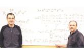 Падна 50-годишната загадка на селфито, възпитаникът на АУБ Ал. Стойчев разби обратния алгоритъм