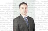 Независимият кандидат за кмет на община Сапарева баня Костадин Николов: Ще работя за популяризирането на курортната община, за повишаване жизнения стандарт на жителите и осигуряване благоприятен климат за инвестиции