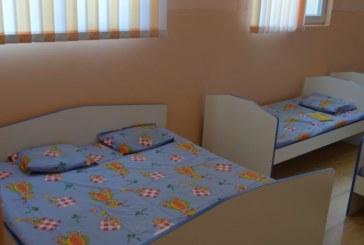 Затвориха детска градина в Санданско, от 23 деца само едно здраво