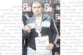 Бивш състезател по канадска борба на съд за опит за убийство в дискотека в Банско