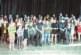 """Студенти от ЮЗУ """"Неофит Рилски"""" показаха таланта си в шоуспектакъл """"Магията на изкуствата"""""""
