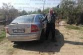 Пуснаха през задния вход на полицията в Петрич майката на изоставеното бебе, бабата и дядото си искат внучката от социалните