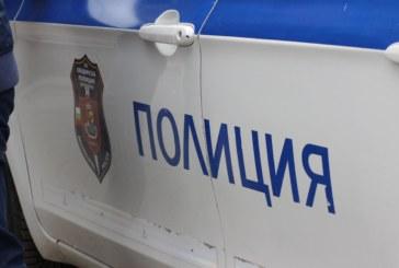Спипаха дрога в дома на баба от Кюстендил