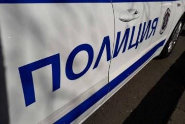 Откраднаха три мотора от къща в Баня