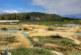 """""""Грома Холд"""" прави срещу 1,397 млн. лв. 500-метровия път между Рупите и Хераклея Синтика"""
