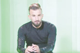 Гоцеделчевски бум в националните отбори на България за евроквалификациите, двама при младежите, петима при мъжете