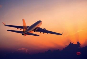 Самолет Москва – Бургас кацна извънредно