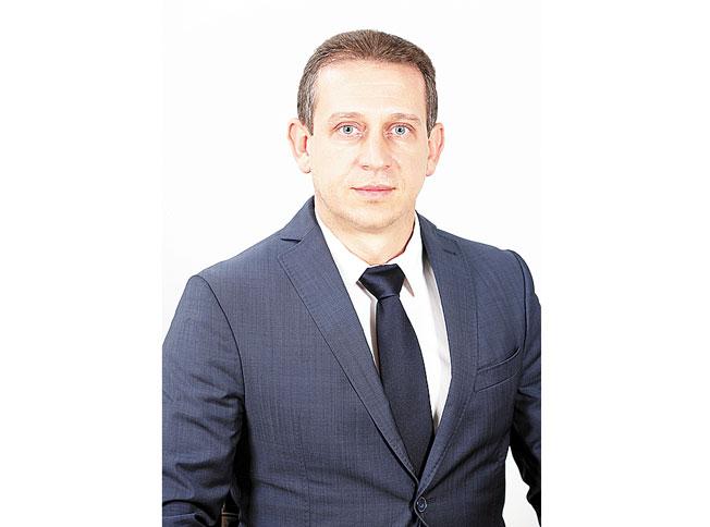 Костадин Станоев от РЗС: Атанас Стоянов ще се разграничи ли от Кирил Котев, или ще го подкрепи?