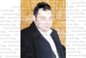 ИЗНЕНАДА! Досегашните общински съветници Д. Урдев, Вл. Елезов и Зл. Ризова остават извън властта