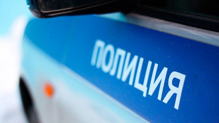 Шофьорка от Кюстендил отнесе шамари от колега, който първо я засякъл