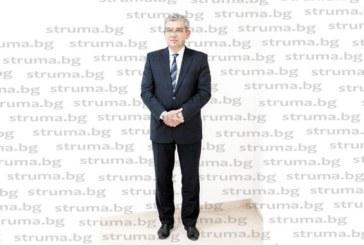 """Шестима от кандидатите за кмет на  Благоевград застават зад Румен Томов: Да сложим  край на модела """"Камбитов"""", който съсипа града ни"""