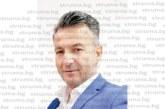 Андон Тодоров: Призовавам на публичен дебат страхливеца Ат. Камбитов, окичен от благоевградчани  с прякорите Неделчо, Крадеца и Насо Зарята…