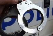 Задържаха 24-годишна жена за убийството в гр. Костенец