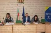 Работодатели в Кюстендилско наемат чужденци