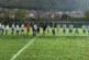 Лидерът Митиново загуби първи точки за сезона и подаде жалба за двама нередовни играчи в Кавракирово