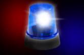Полиция в петричко село! Откриха млад мъж да лежи безпомощен в двора на къщата си, някой му разцепил главата
