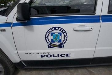 """Акция """"Антидрога"""" в Гоцеделчевско, има арестувани"""