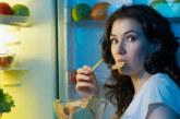 9 храни, които е безопасно да ядете през нощта