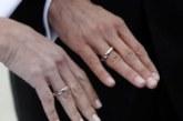 Осъдиха жена с четири деца за многобрачие, омъжила се срещу 700 евро за пакистанец и мъж от Северна Македония